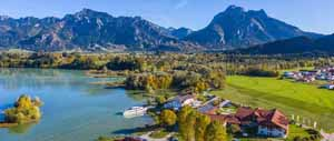 Hotel_Sommer_Drohne_20191013-Pano-2_low-